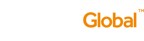 PolyGlobal | Polyurethane UK Plastic Manufacturer and Supplier