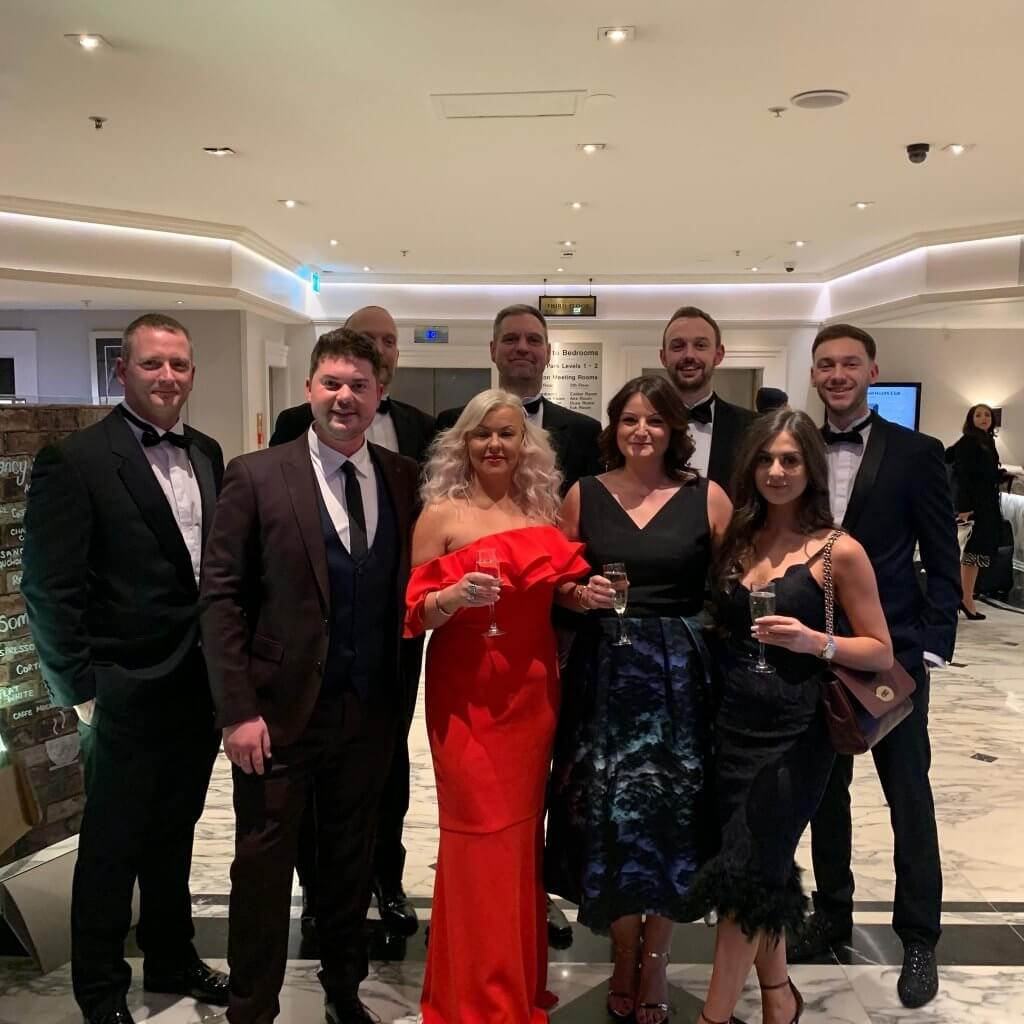 Made in Yorkshire Awards 2020